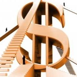 «Բիզնես, պետություն և հասարակություն» փոխգործակցության իրավական կարգավորումը