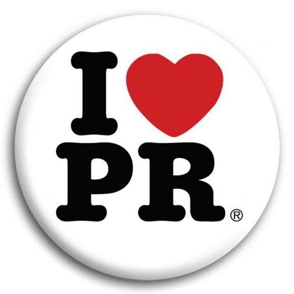 PR և գովազդ