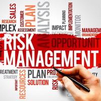 Գործարար ռիսկերի կառավարում